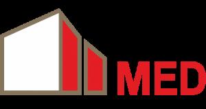 MED Gebäudereinigung GmbH